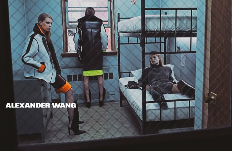 alexander-wang-2014-fall-winter-campaign3