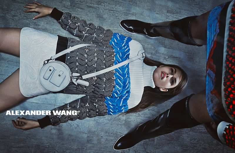 alexander-wang-2014-fall-winter-campaign6
