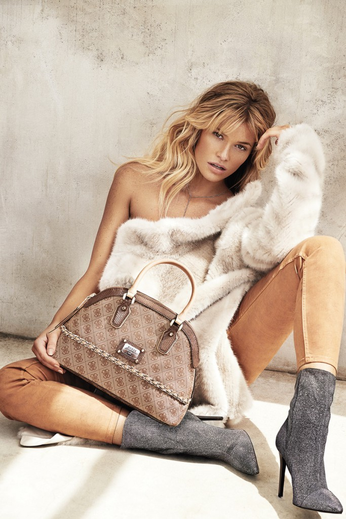 guess-accessories-2014-fall-winter-campaign2