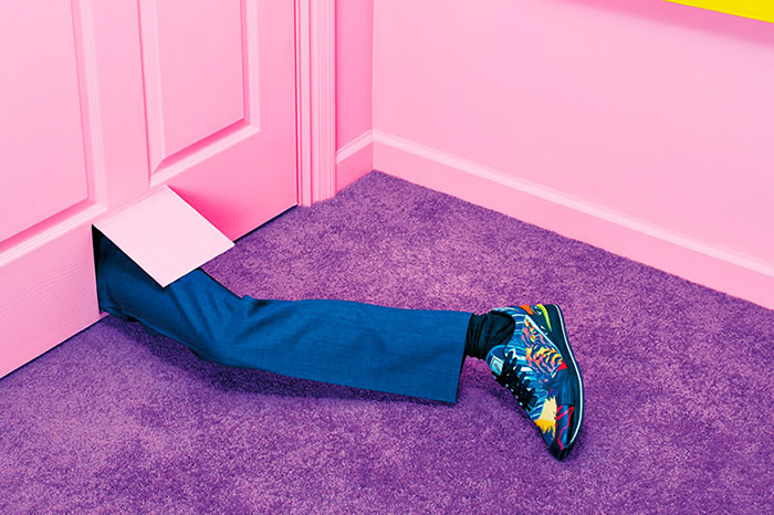 kenzo-2014-fall-winter-campaign-by-toiletpaper-1