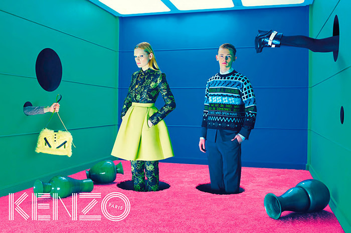 kenzo-2014-fall-winter-campaign-by-toiletpaper-3 (1)