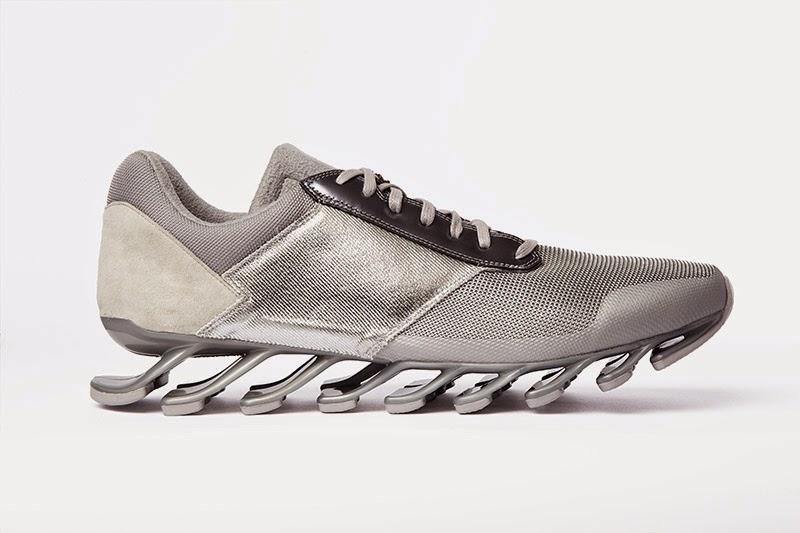 adidas by Rick Owens SS 2015 c