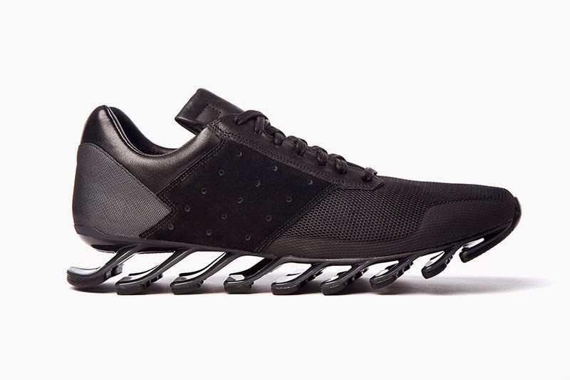 adidas by Rick Owens SS 2015 d