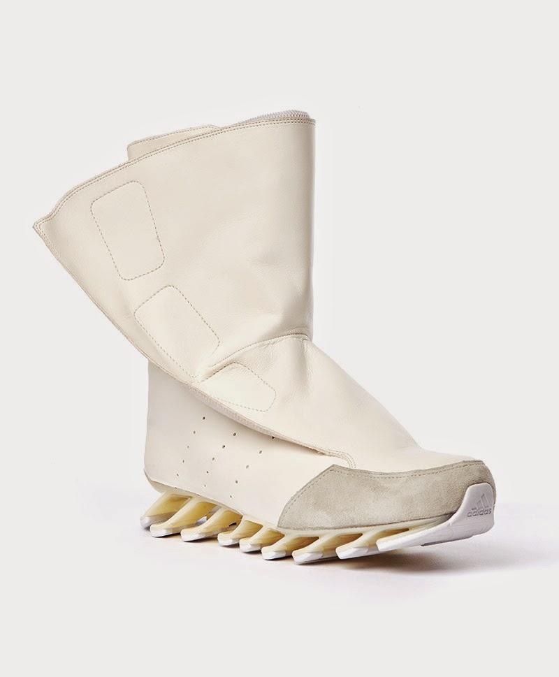 adidas by Rick Owens SS 2015 g