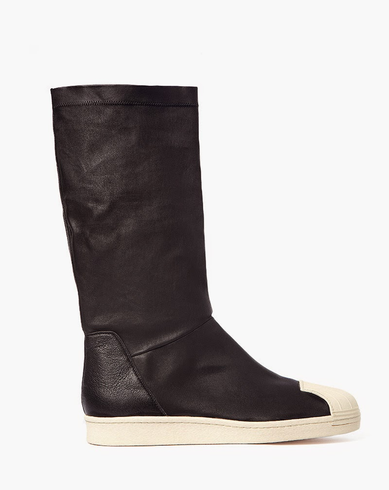 adidas by Rick Owens SS 2015 i