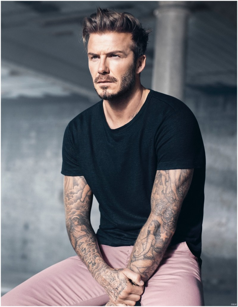 David-Beckham-HM-2015-Photo-Shoot-004-800x1030