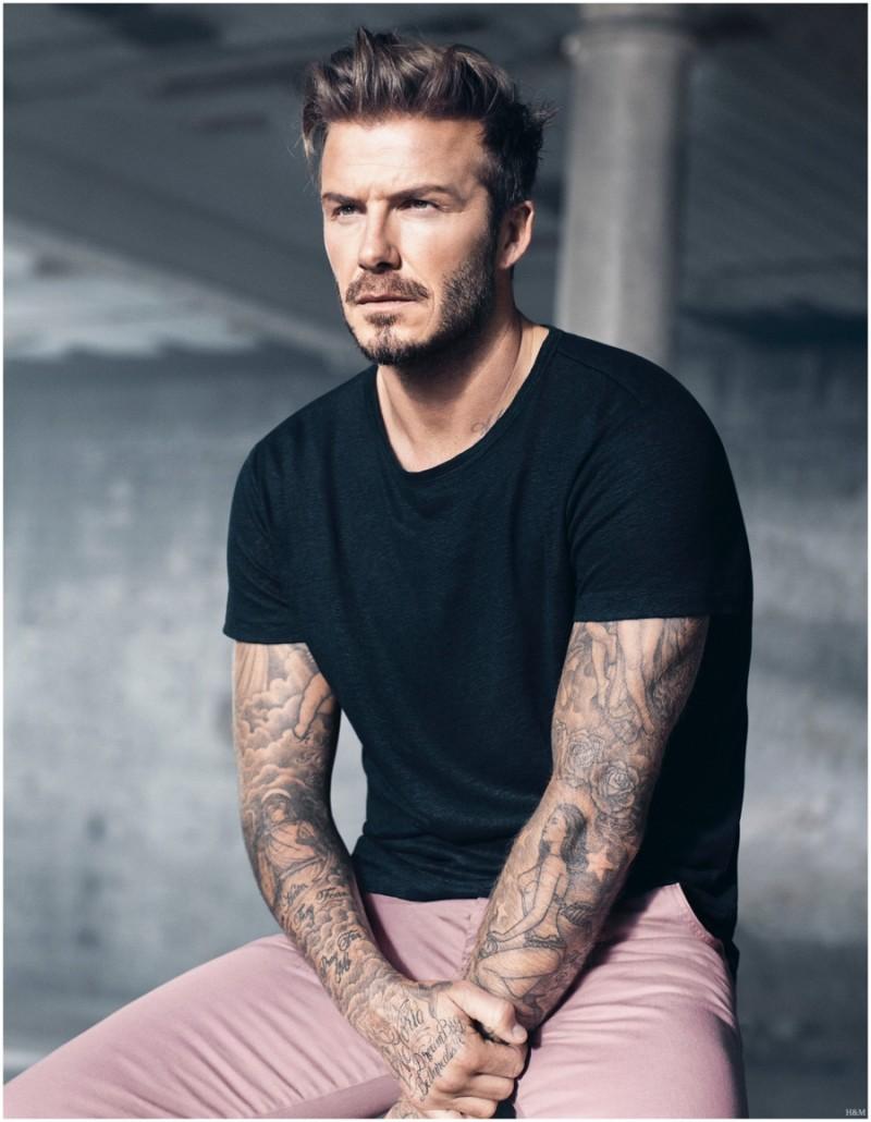 David-Beckham-HM-2015-Photo-Shoot-004-800x1030