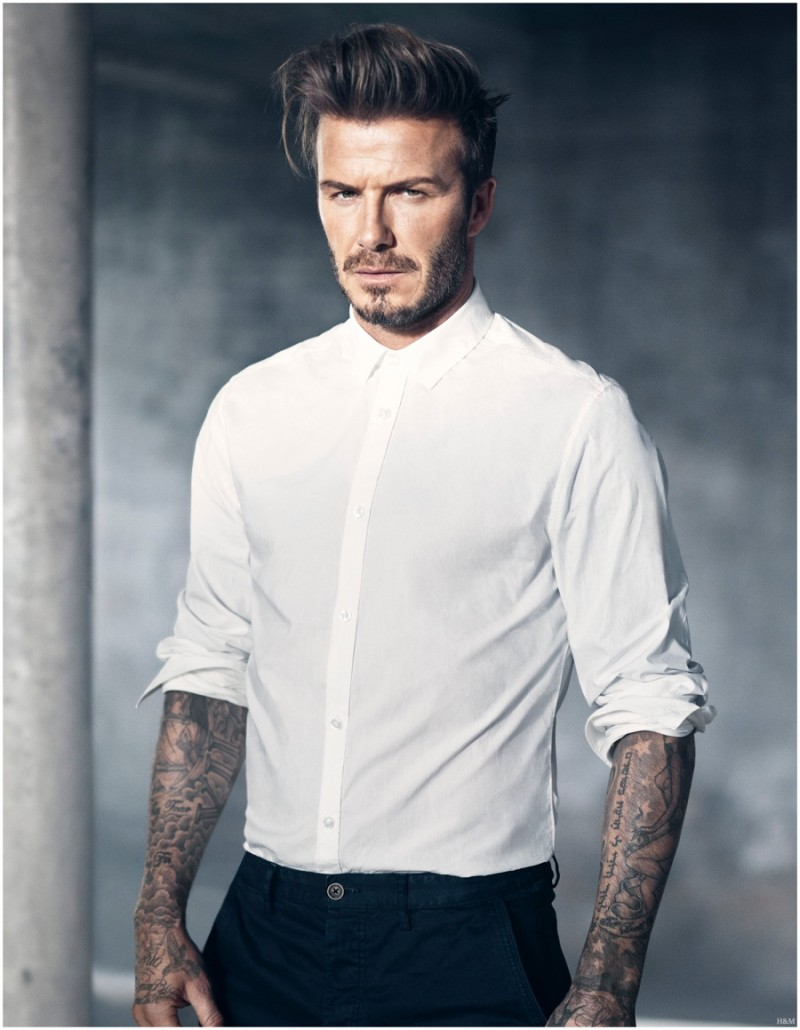 David-Beckham-HM-2015-Photo-Shoot-005-800x1030