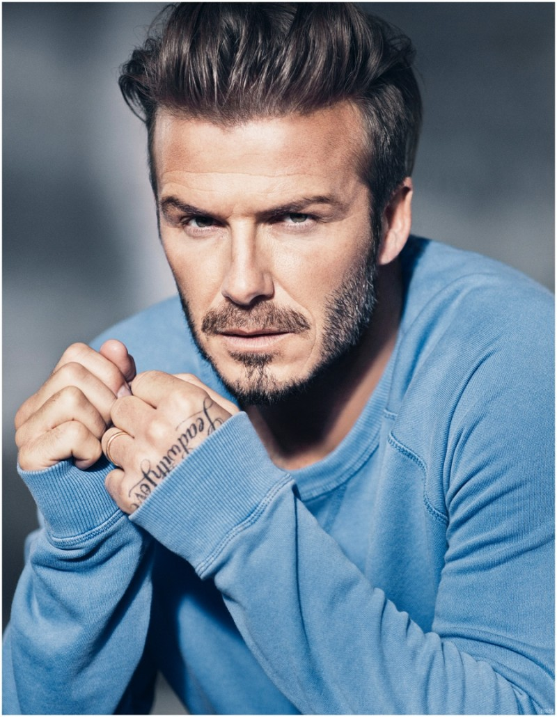 David-Beckham-HM-2015-Photo-Shoot-006-800x1030