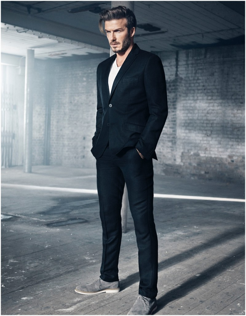 David-Beckham-HM-2015-Photo-Shoot-007-800x1030
