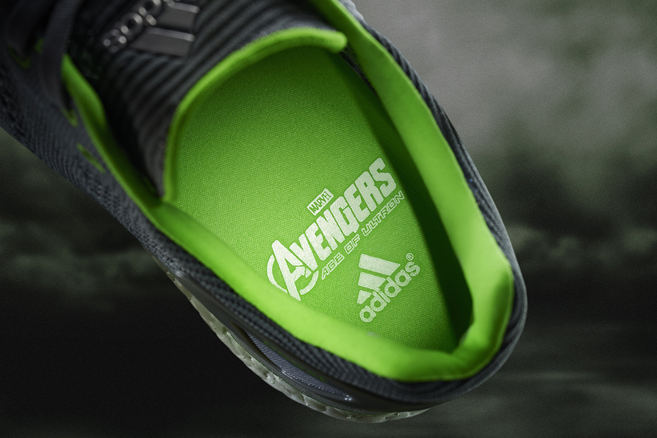 marvel-avengers-adidas-2015-collection-02-960x640