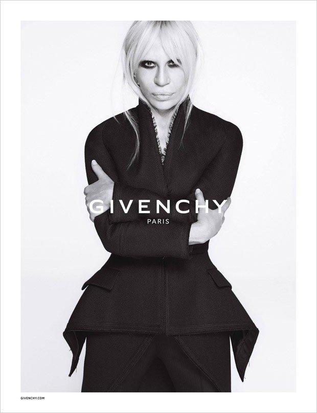 Donatella-Versace-Givenchy-FW15-620x808