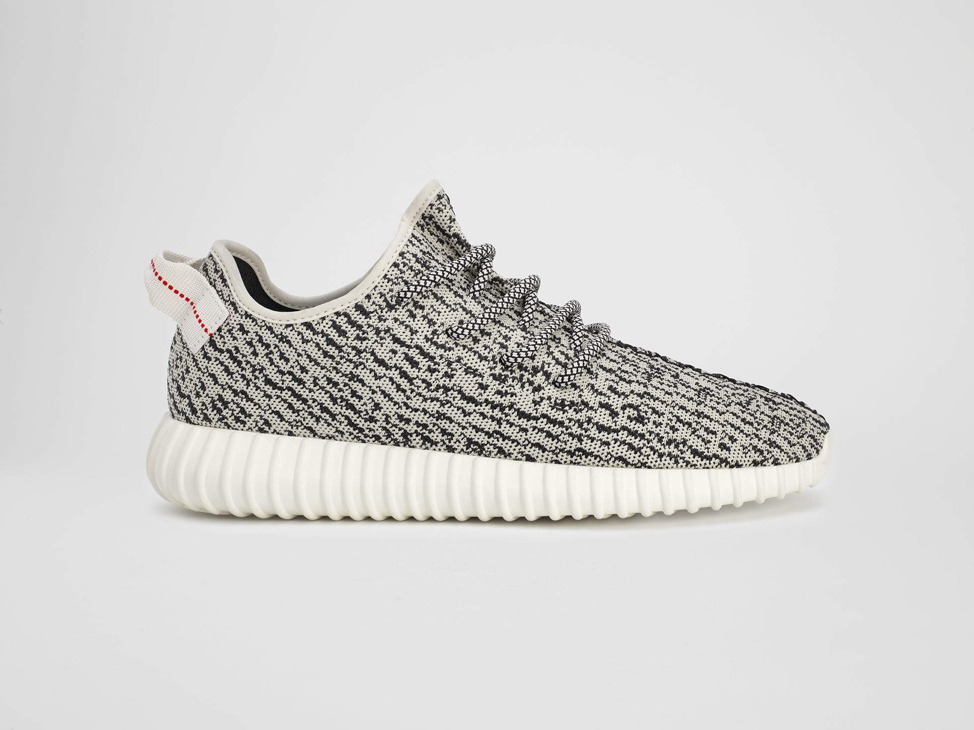 adidas x Kanye: Introducing the YEEZY BOOST 350