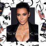 The Klassik Kim Kardashian Look