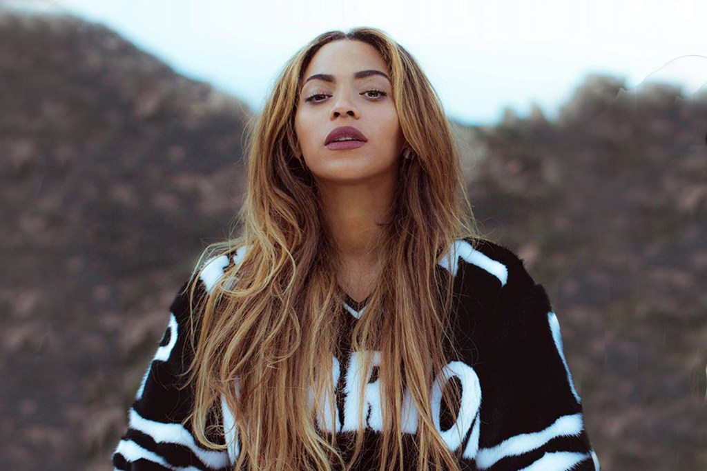 beyonce-is-launching-her-own-streetwear-brand-1