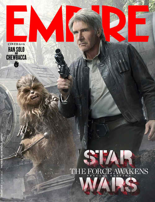 empire-harrison-ford