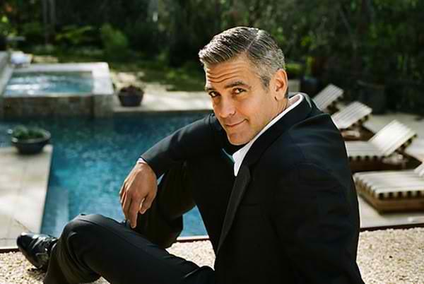 George_Clooney_Hair