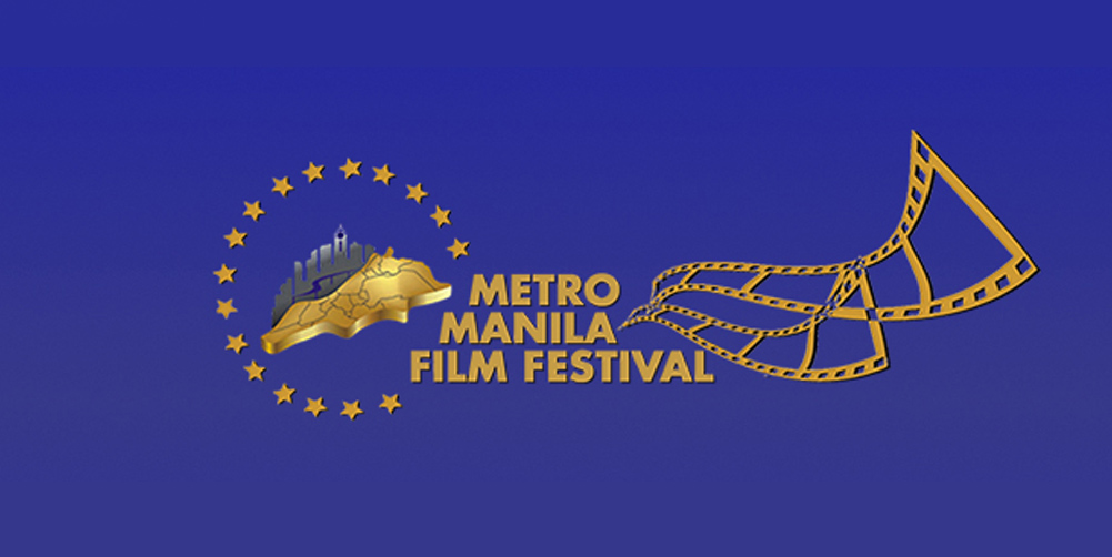 OFFICIAL WINNERS LIST FROM THE 41ST METRO MANILA FILM FESTIVAL