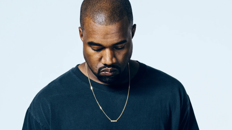 KANYE WEST LIVE IN MANILA THIS 2016