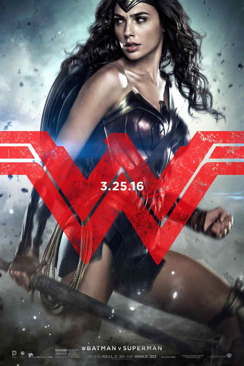 wonder-woman-character-poster