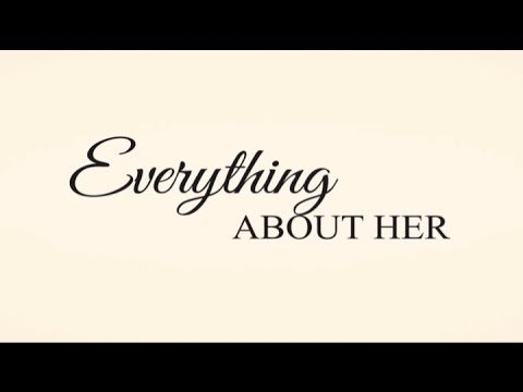"""5 REASONS WHY WE LIKE VILMA SANTOS' NEW MOVIE TRAILER FOR """"EVERYTHING ABOUT HER"""""""