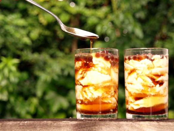 5 Reasons why you need to start drinking taho