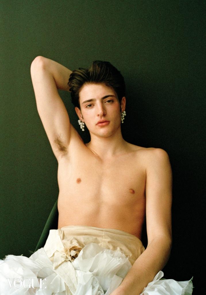 Harry-Brant-2016-Vogue-Korea-Photo-Shoot-001