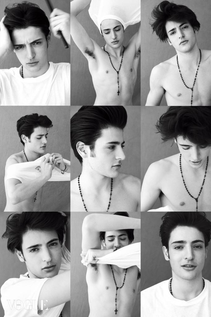 Harry-Brant-2016-Vogue-Korea-Photo-Shoot-003