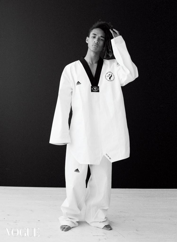 Jaden-Smith-2016-Vogue-Korea-Photo-Shoot-002