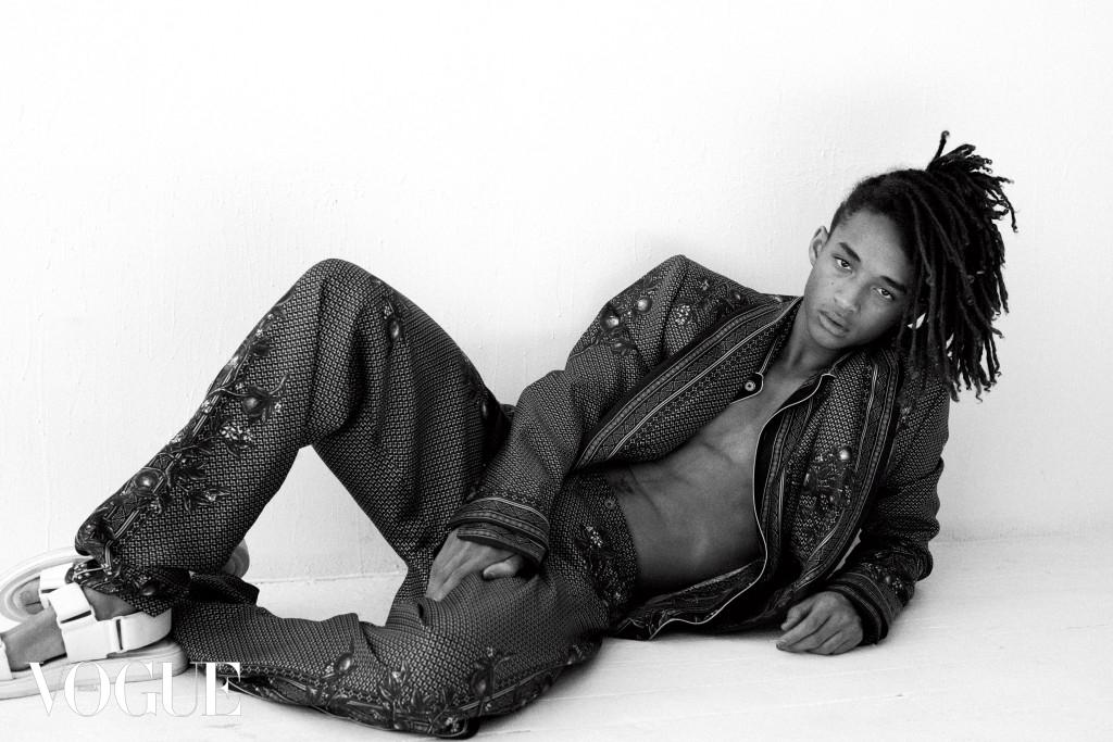 Jaden-Smith-2016-Vogue-Korea-Photo-Shoot-003