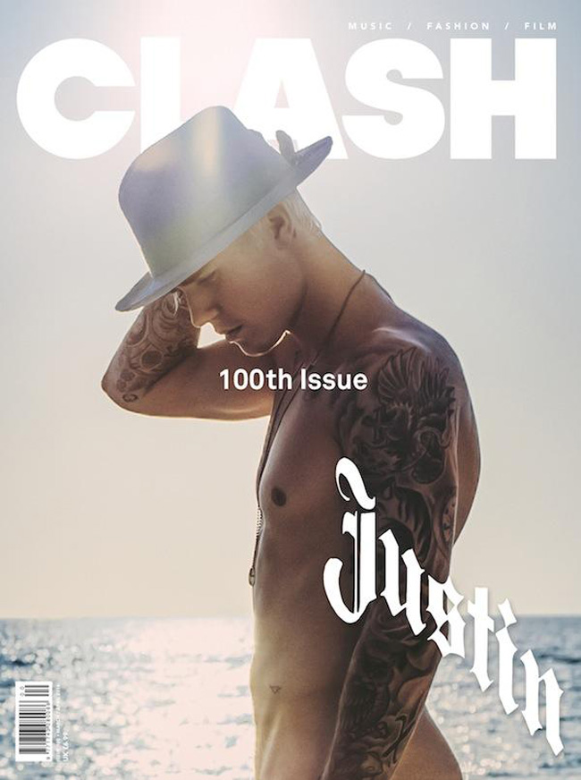 Justin-Bieber-cover-clash-magazine-2016-billboard-620