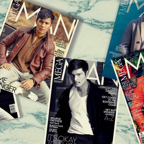 TOP 5 BEST MEGA MAN COVERS
