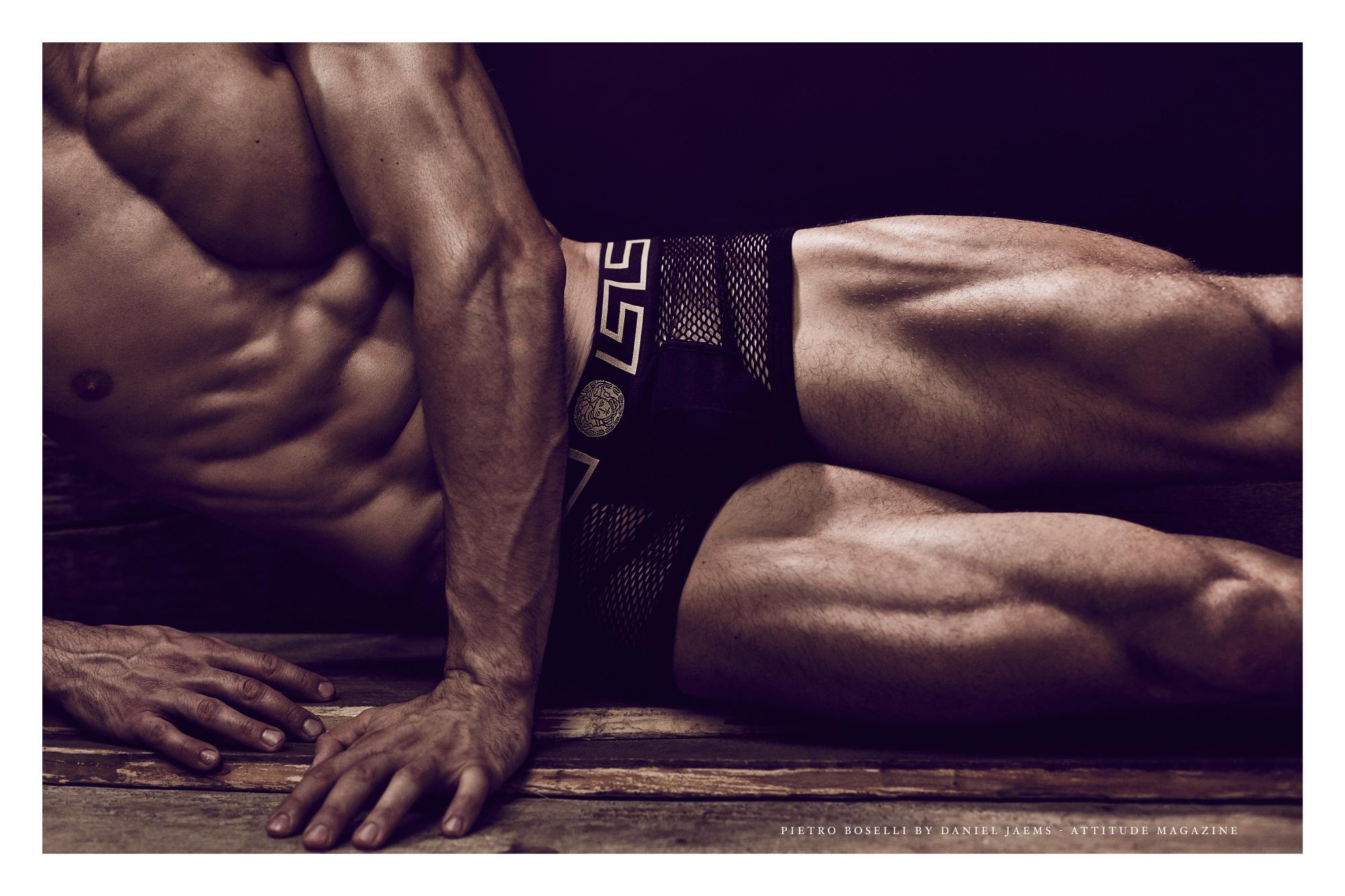 Pietro-Boselli-by-Daniel-Jaems-for-Attitude-Magazine-03