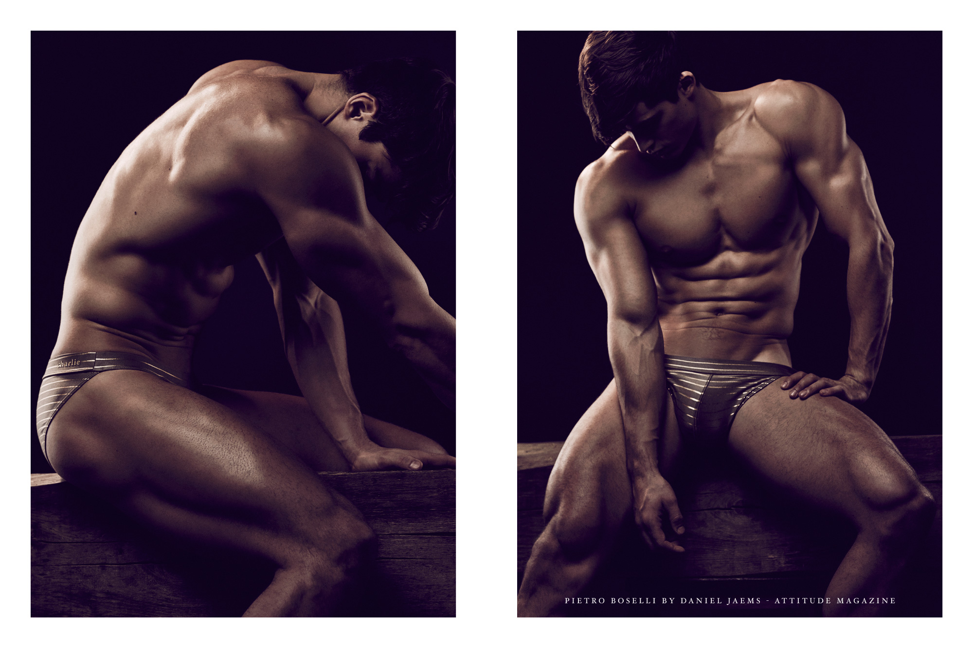 Pietro-Boselli-by-Daniel-Jaems-for-Attitude-Magazine-09