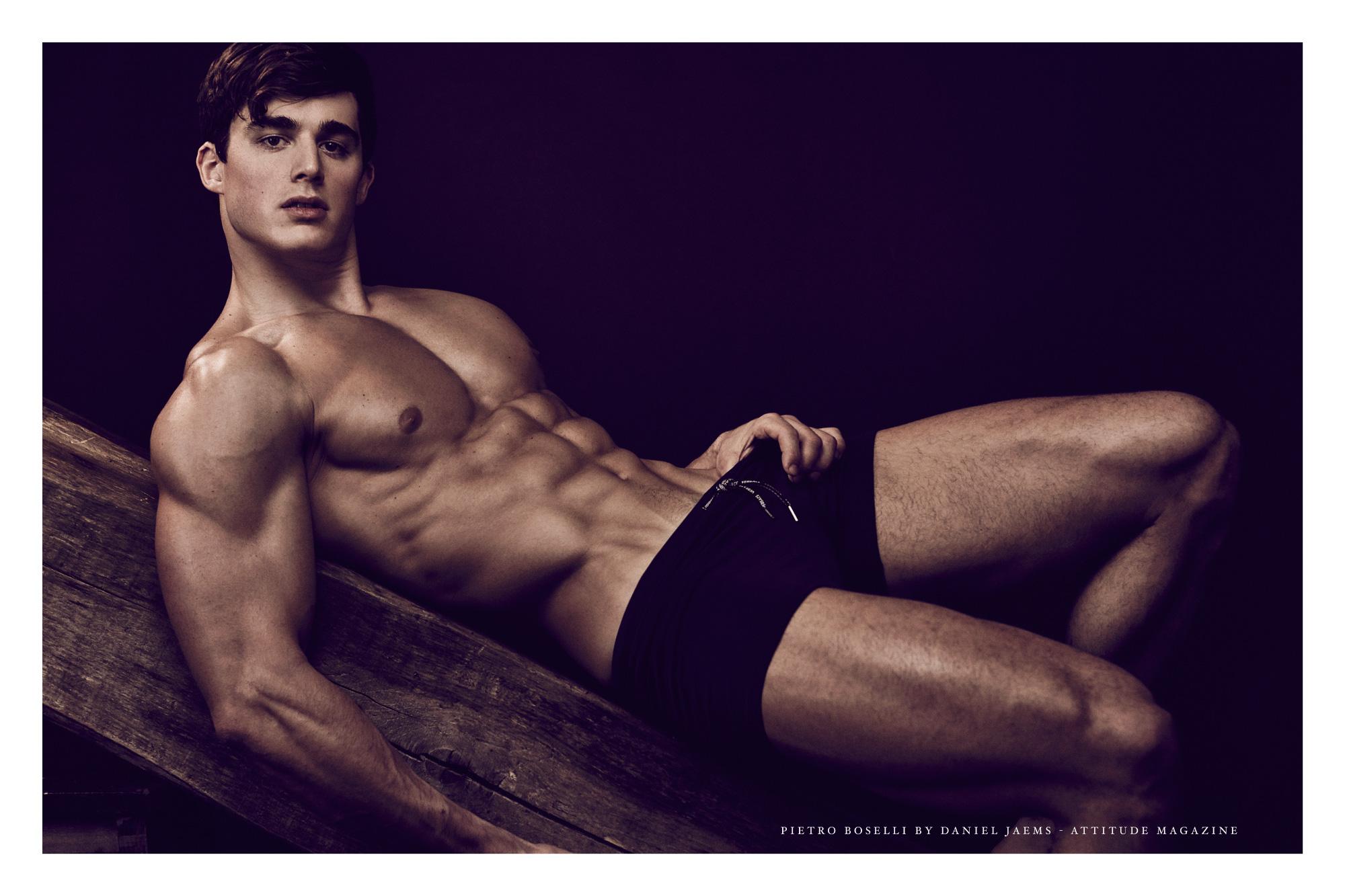 Pietro-Boselli-by-Daniel-Jaems-for-Attitude-Magazine-10