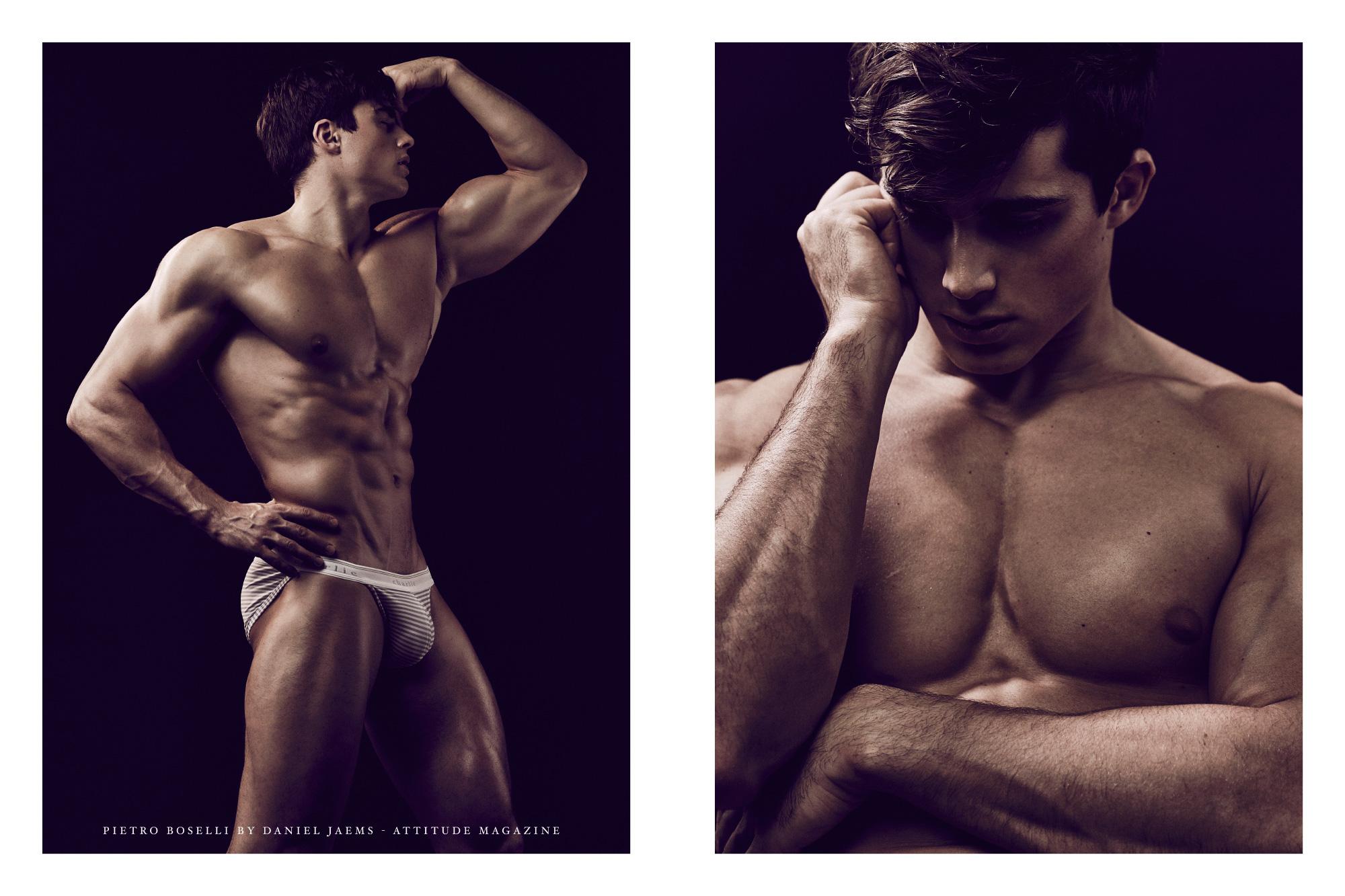 Pietro-Boselli-by-Daniel-Jaems-for-Attitude-Magazine-11