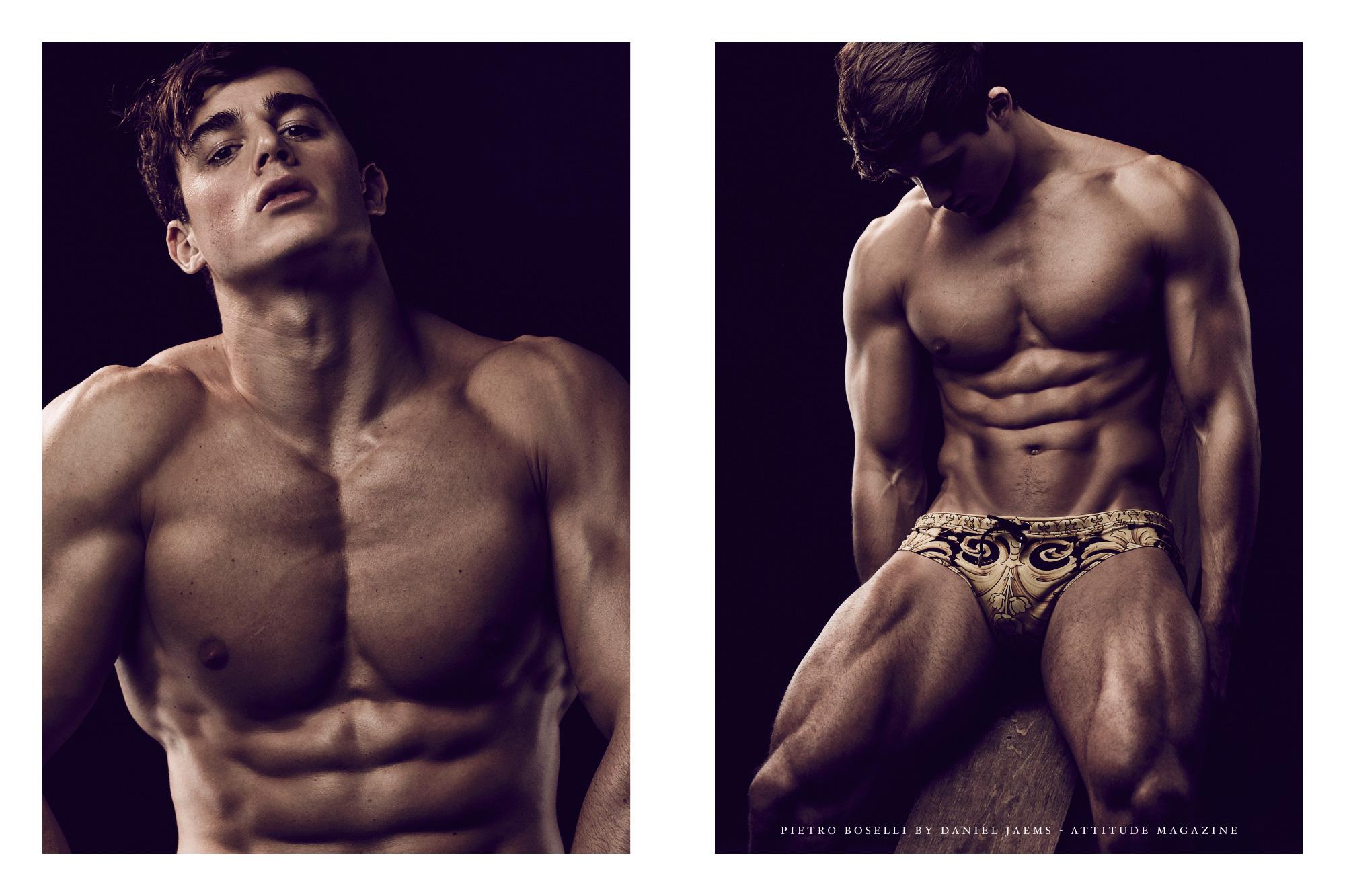 Pietro-Boselli-by-Daniel-Jaems-for-Attitude-Magazine-12