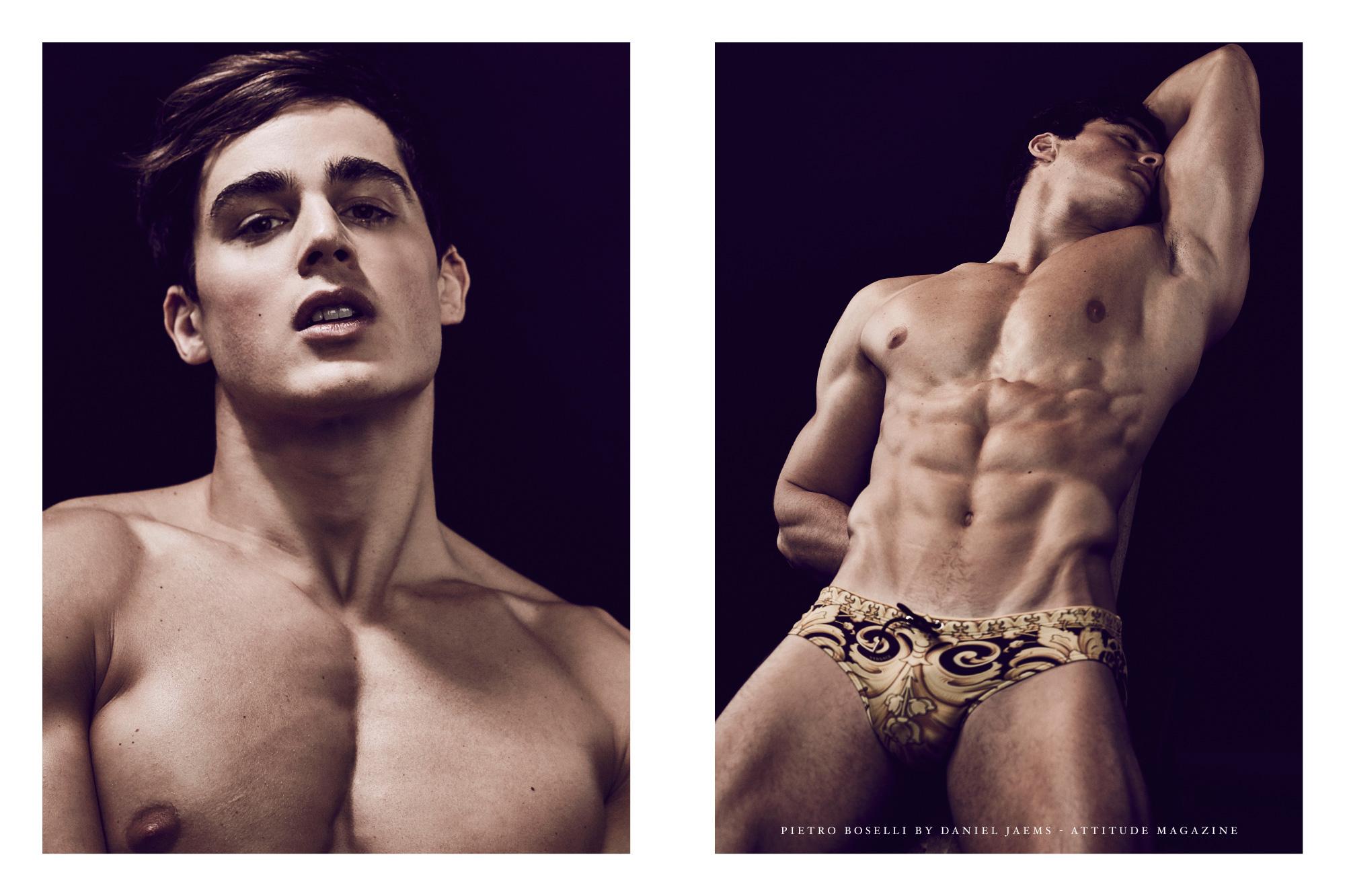 Pietro-Boselli-by-Daniel-Jaems-for-Attitude-Magazine-15