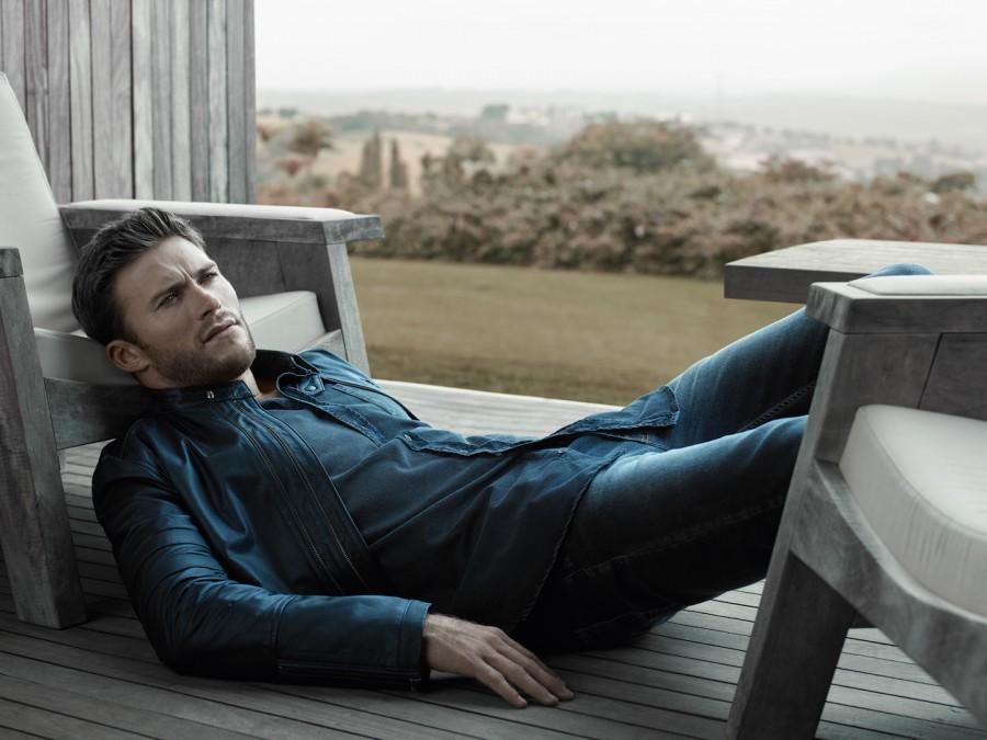 Scott-Eastwood-Colcci-2016-Fall-Winter-Campaign-002-900x675