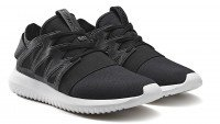 ADIDAS ORIGINALS PRESENTS TUBULAR VIRAL GEOMETRIC