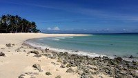 10 THINGS YOU NEED TO EXPERIENCE IN BANTAYAN ISLAND