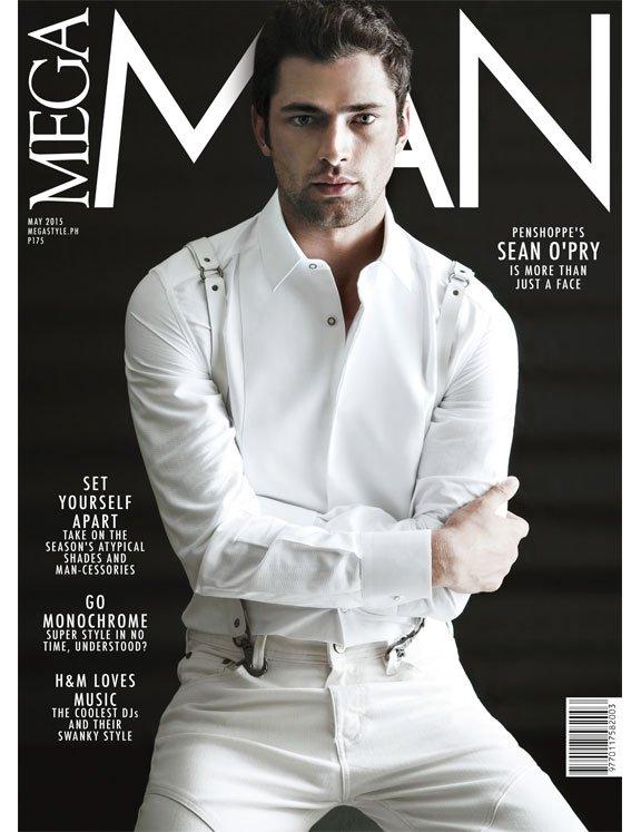 megaman-magazine-may-2015-sean-opry