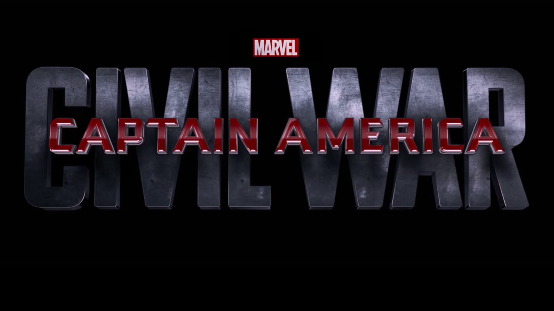 CAPTAIN AMERICA: CIVIL WAR INTRODUCES SPIDERMAN IN LATEST TRAILER
