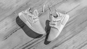 COP OR DROP: THE ADIDAS NMD RX1 IN TRIPLE WHITE