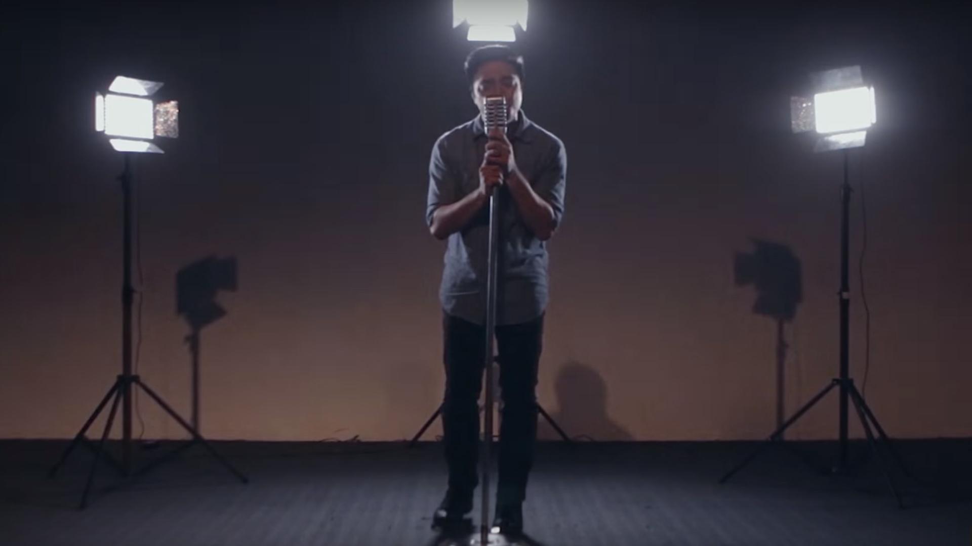 """Patay na si Uto"" is Himig Handog 2016's Best Music Video"