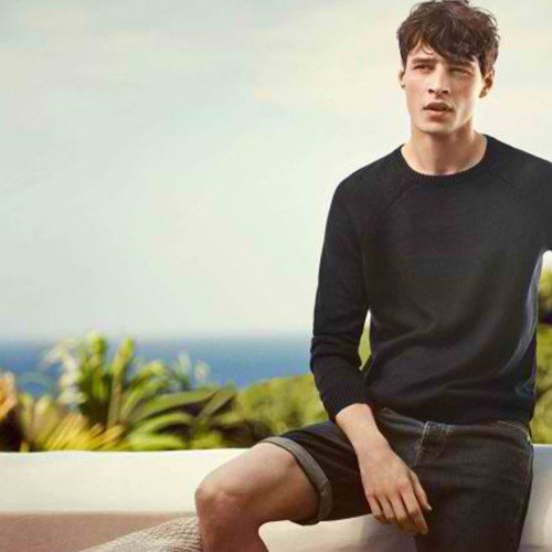 H&M BRINGS TROPICAL TASTEMAKER IN NEW COLLECTION