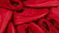 COP OR DROP: ASICS GEL KAYANO X PACKER AHOES