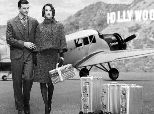 7 TIPS TO ENJOY TRAVELING WITH YOUR PARTNER