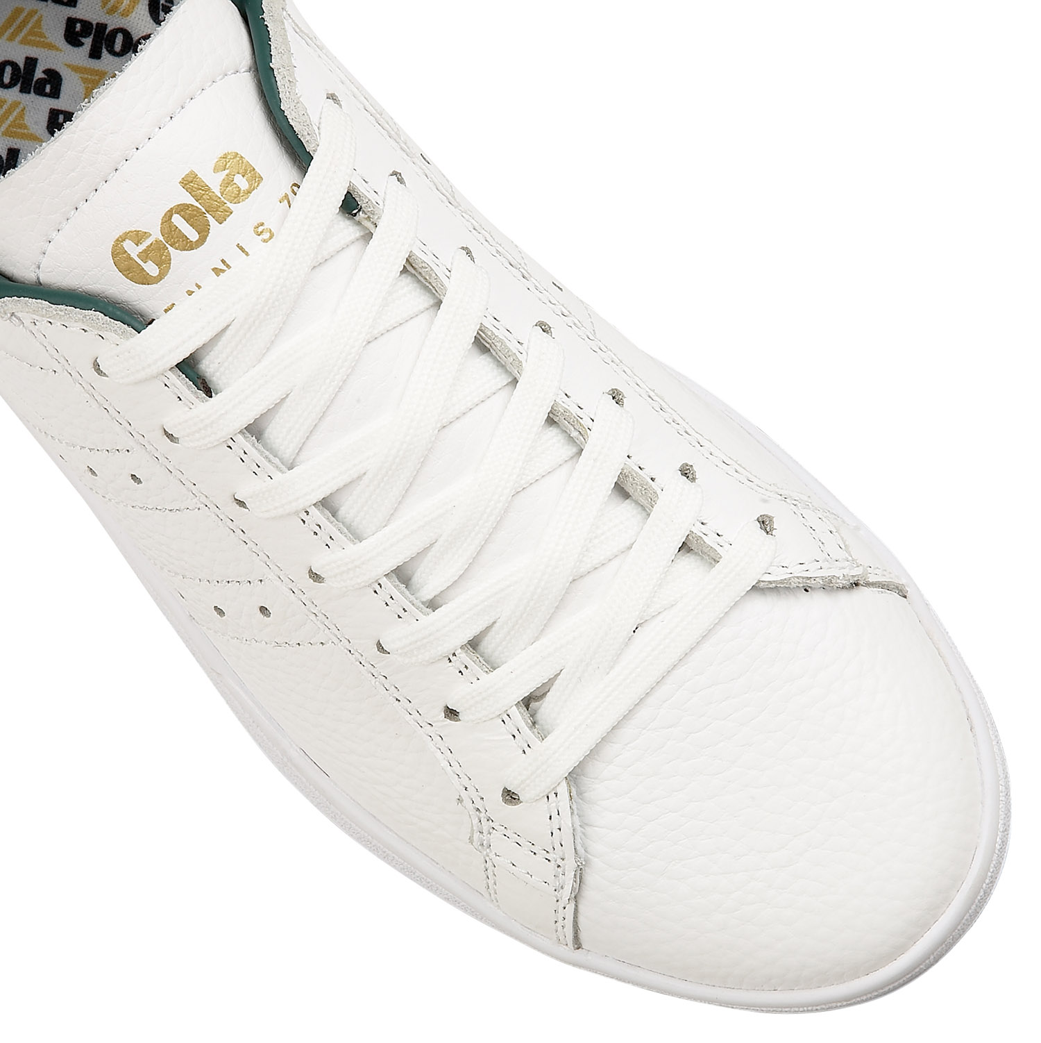 WHICH GOLA PAIR SUITS YOU?