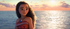 WATCH THE FIRST MOANA TRAILER